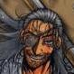 ドリフターズ(漫画) 名言集:織田信長(第15話)