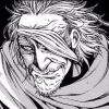 ドリフターズ(漫画) ネタバレあり 最新 第79話 感想 【源義経、黒王を裏切る!? ついに動き出したハンニバルの真意は!?】