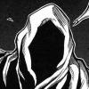 ドリフターズ(漫画) 名言集:黒王(第45話~第49話)