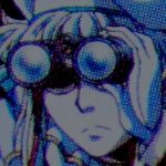 ドリフターズ(漫画&アニメ) ブログ管理人のつぶやき